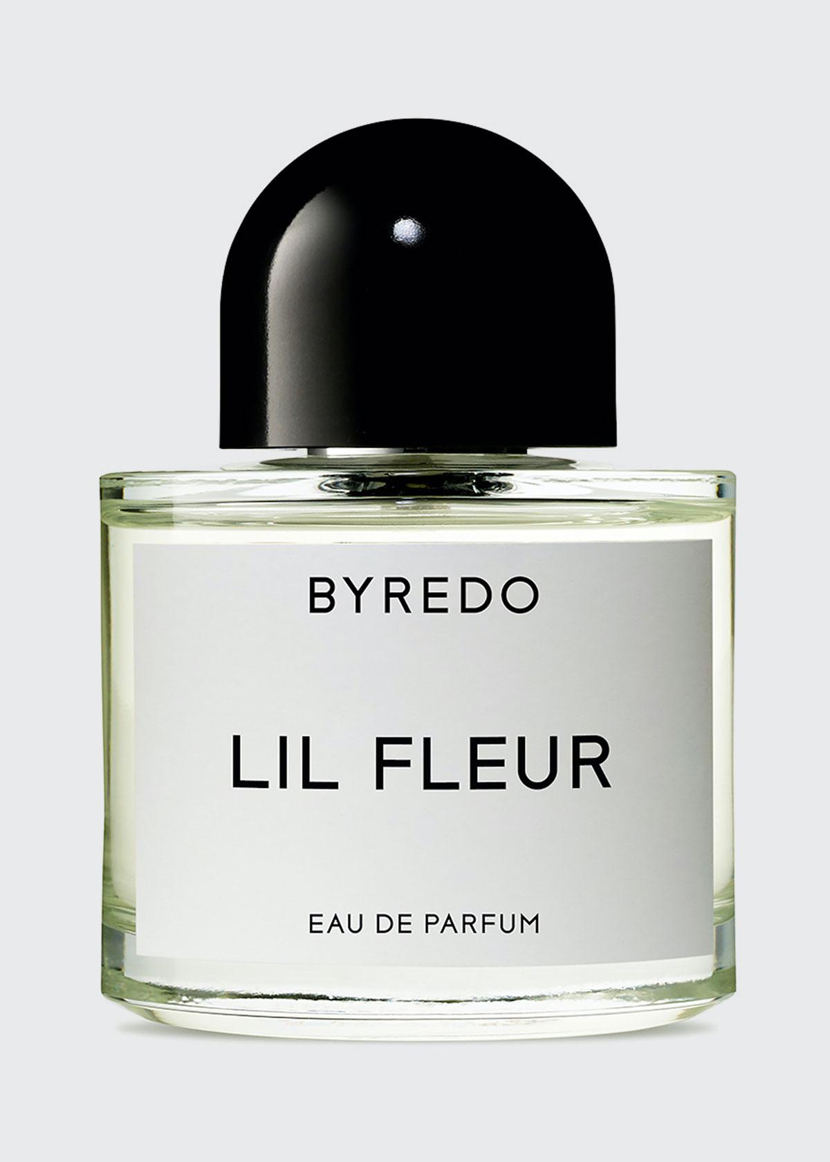 Byredo 1.7 oz. Lil Fleur Eau de Parfum  - Size: unisex