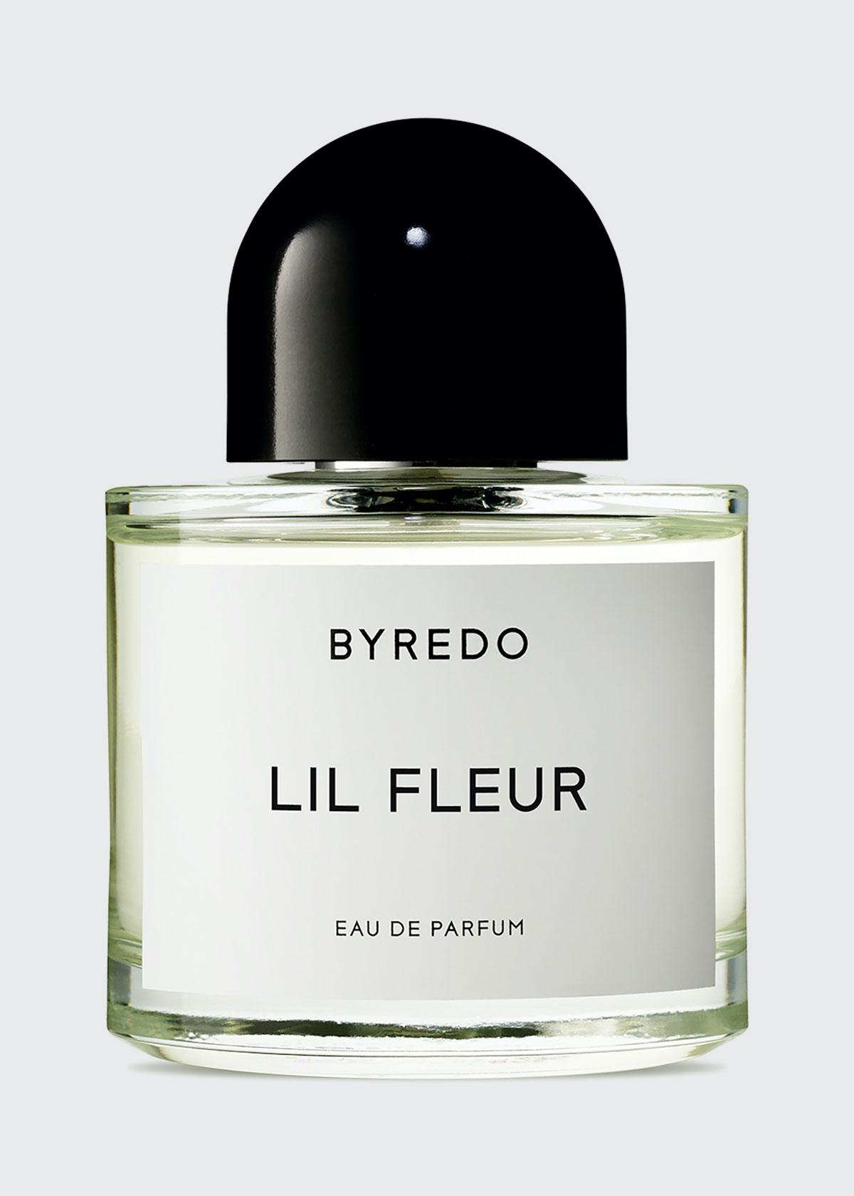 Byredo 3.4 oz. Lil Fleur Eau de Parfum  - Size: unisex
