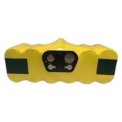 Roomba 577 Battery