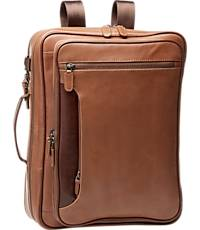 JOS A. Bank Briefcase & Backpack