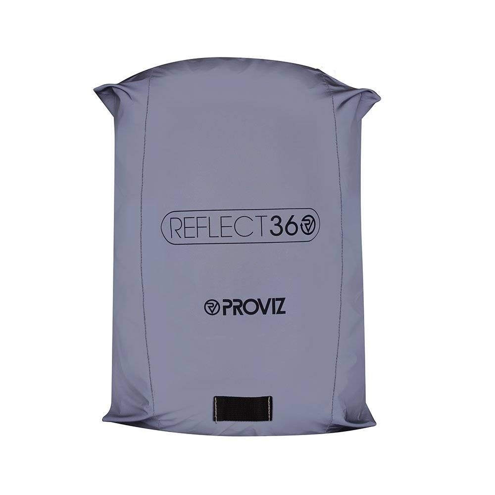 Proviz REFLECT360 Backpack Cover