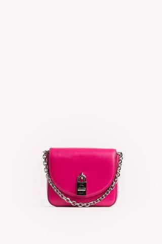 Rebecca Minkoff Love Too Micro Bag  - Size: Female