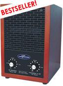 Alpine Living Air Purifier Classic LA-3500 v2.0