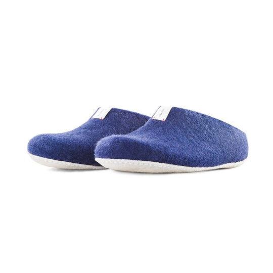 Baabuk Mel - Navy Blue
