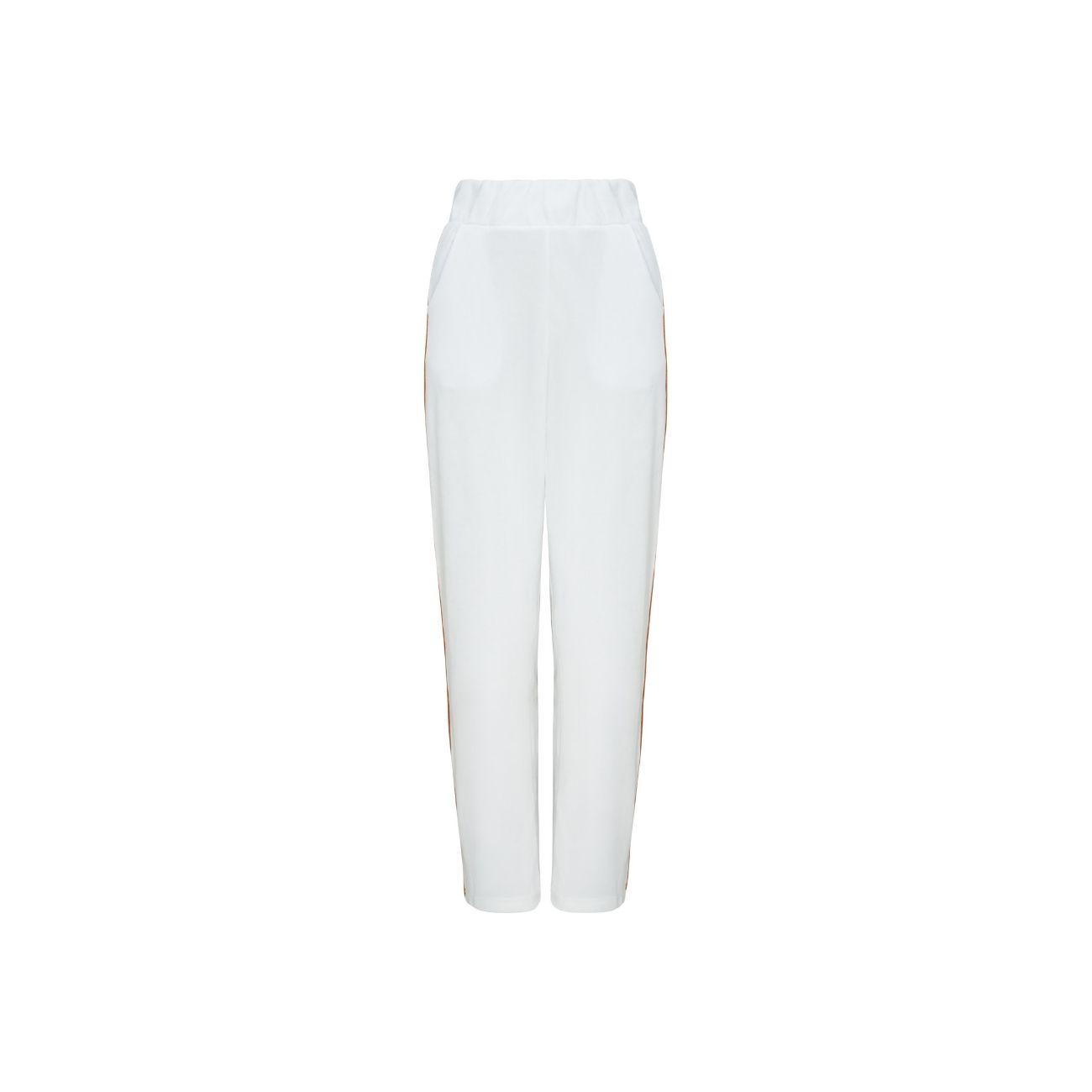 Sport Angel women's velour pants
