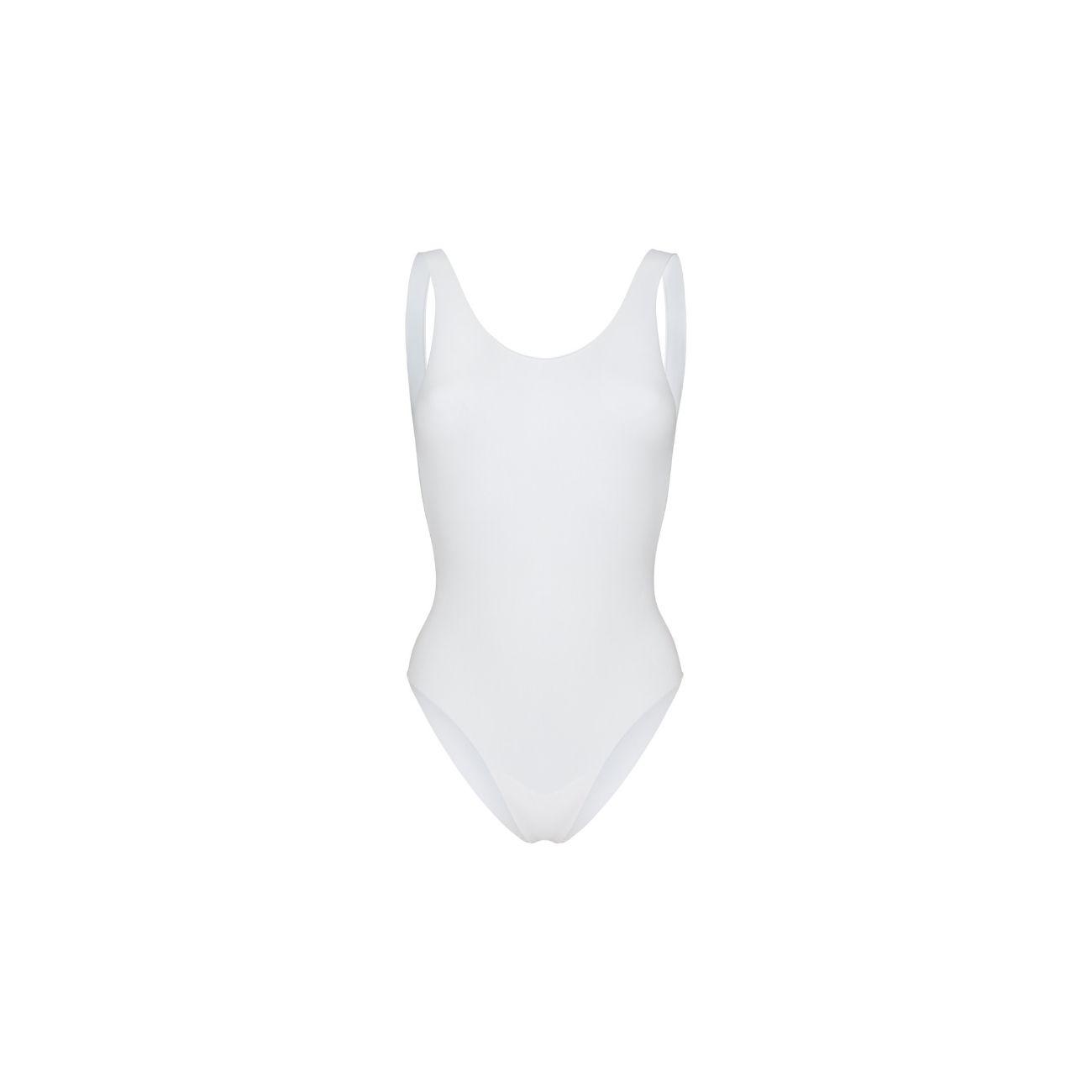 Sport Angel women's south carolina white bodysuit