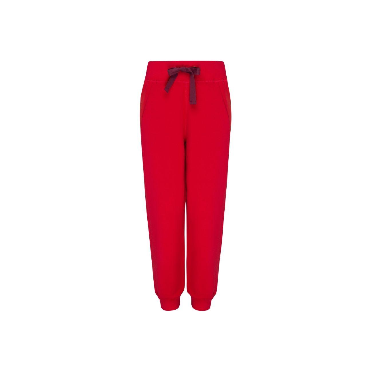 Sport Angel women's washington pants