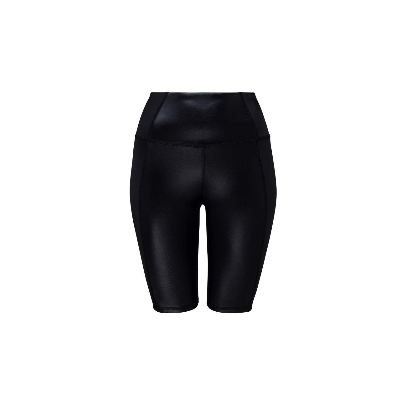 Sport Angel women's madrid cycle shorts