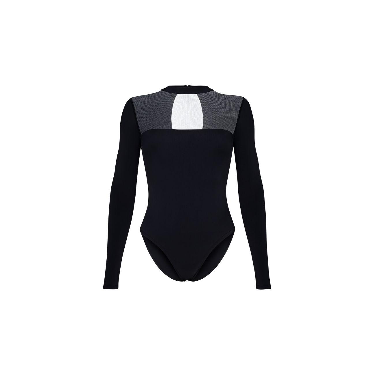 Sport Angel women's illinois bodysuit
