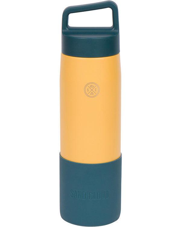 SandCloud Horizon Bottle 18 oz