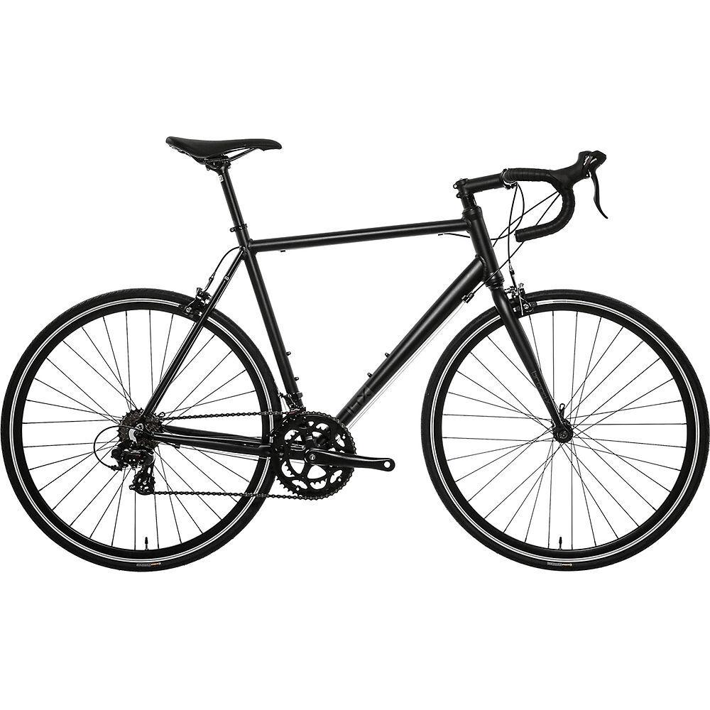 Brand-X Road Bike - S - Black