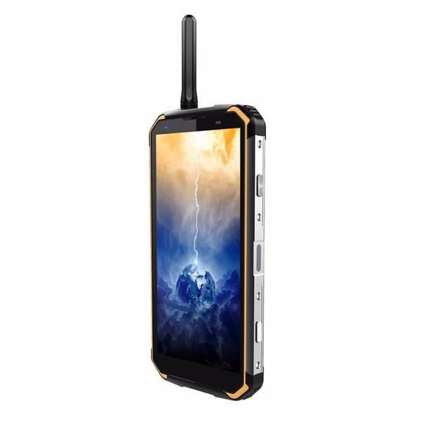 DHgate blackview bv9500 pro mobile phone android 8.1 octa core 5.7