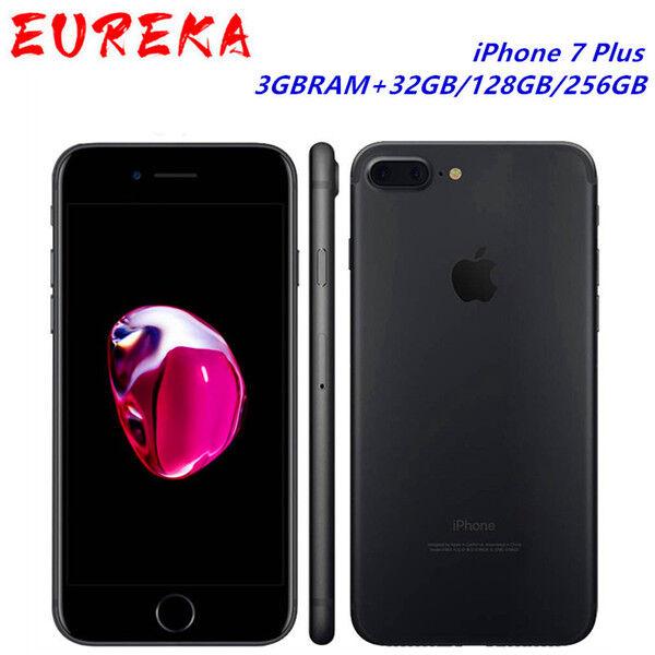 DHgate original unlocked apple iphone 7 plus mobile phone 4g 5.5