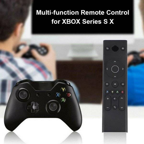 DHgate remote controlers alloyseed gaming control replacement for microsoft xbox one series x s host