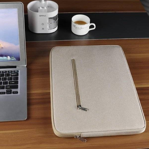 DHgate briefcases lapbriefcase bag 11 12 16 13 15 inch case for macbook air pro m1 2021 mac book not