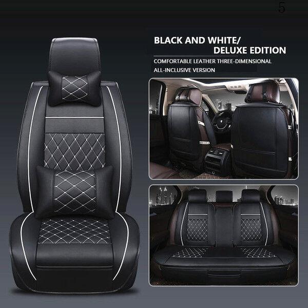 DHgate car seat cushion car seat cover for mini cooper car seat covers fundas para asientos de autos