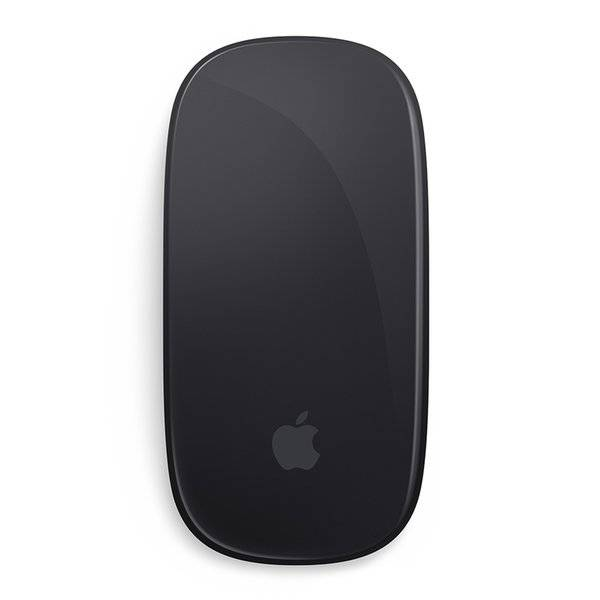 DHgate apple magic mouse 2 wireless bluetooth mouse for mac book macbook air mac pro ergonomic desig