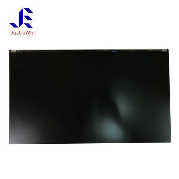 DHgate monitors wholesale lm215wf9 ssa1 ssa2 ssa3 ssa4 mv215fhm-n30 n40 m215hca-l3b lcd screens for