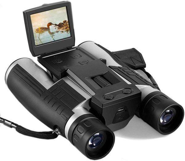 DHgate digital cameras 2