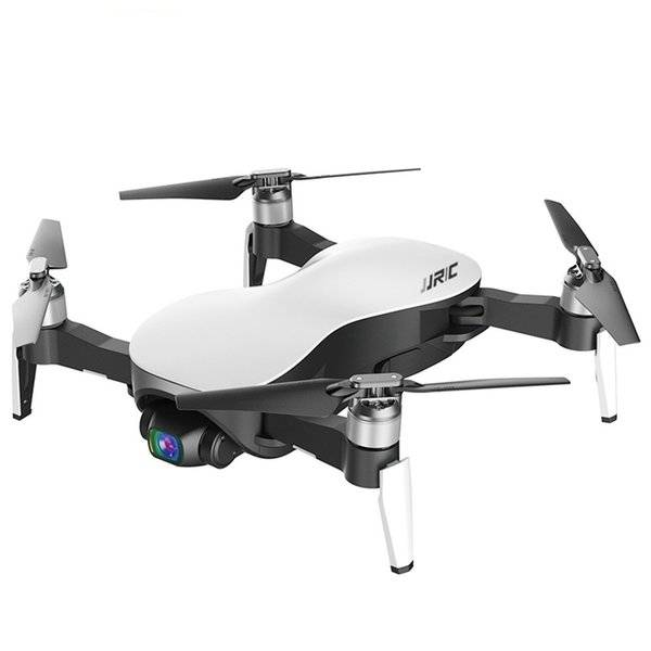 DHgate drones 5g wifi 4k hd camera rc three-axis gimbal drone picture video gps smart flow with quad
