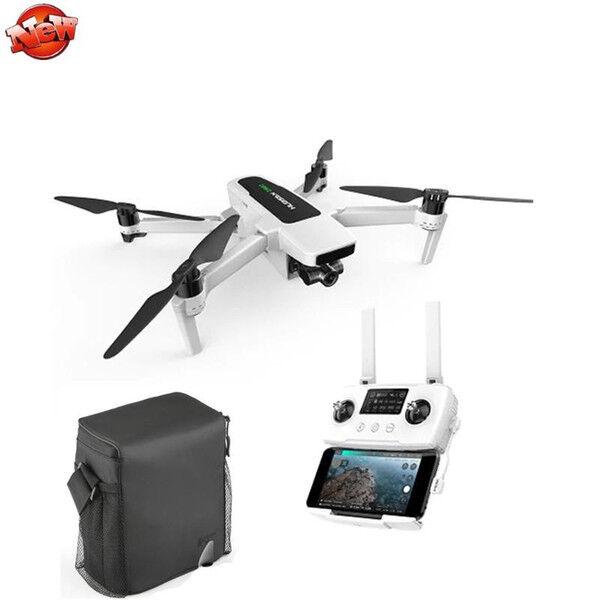 DHgate drones professional zino 2 leas 2.0 drone gps 8km 5g wifi fpv with 4k uhd camera 3-axis gimba