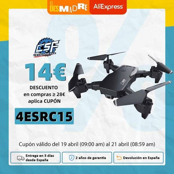 DHgate drone 4k profession hd wide angle camera with 1080p wifi fpv dual height keeping drones helic