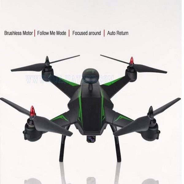 DHgate sell mini drone with wifi fpv camera foldable altitude hold rc quadcopter pocket toys helicop
