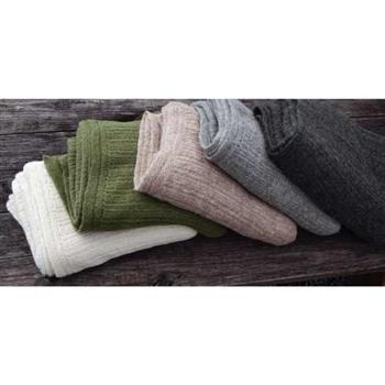 RM Aurora Knit Alpaca Throw