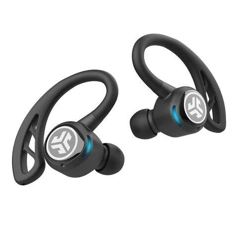 JLab Audio Epic Air Sport True Wireless Earbuds