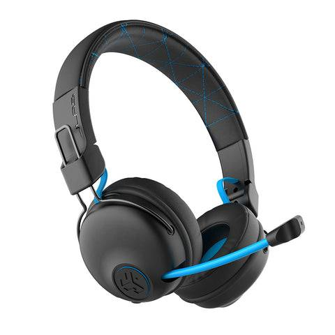 JLab Audio JLab Play Gaming Wireless Headset