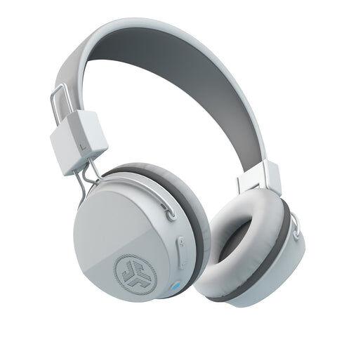 JLab Audio JBuddies Studio Wireless Kids Headphones