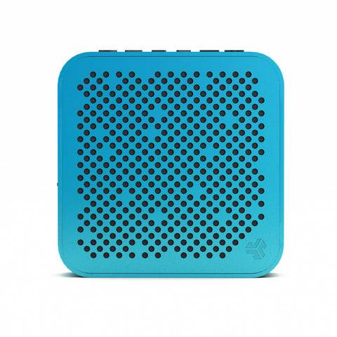 JLab Audio Crasher Mini Splashproof Bluetooth Speaker