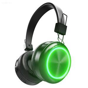 JAKCOM BH3 Smart Colorama Headset New Product of Other Mobile Phone Accessories Hot sale with smart h1 band