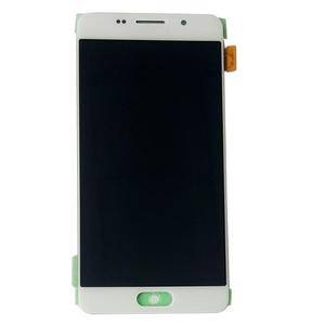 phone accessory for Samsung Galaxy A5 2016 A510F A510M/S LCD screen display for A510M A510F display assembly