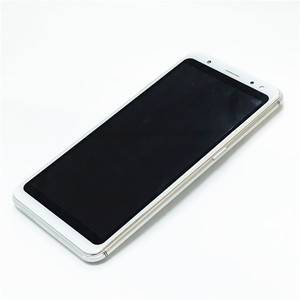 New original cancelled order cheaper 3g video calling mobile phones with mobile phone accessories big quality in Shenzhen