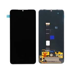 Wholesale New AMOLED Original for Xiaomi mobile phone touch screen Accessories for Xiaomi Mi 9 LCD, for Xiaomi 9 Display
