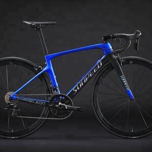 Fashion Sport Carbon Road Bicycle  700c sport road bike