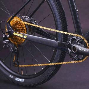 Preferential Sport  Fashion Carbon mountain Bike