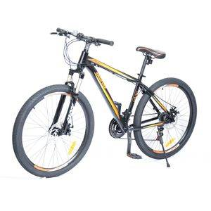 Top Quality New Fashion 26'' Best  Bike Bicycle  With Powerful Disc Break