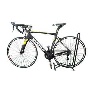 Fashion Sport  Carbon Road Bike,OEM Super light 2*9 S 3500 Complete carbon 700C Racing Bike