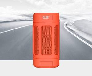 Outdoor Sports F5 Mini Riding Bluetooth Speaker with Bike Mount Bicycle waterproof Radio Speaker TF card player Stereo Subwoofer