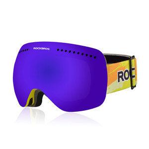 Sports Sunglasses Cycling Glasses Women Men Outdoor MTB Bike Protection Eyewear Glasses