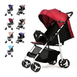 Custom Made Walkers & Carriers Mother Baby Stroller Bike/