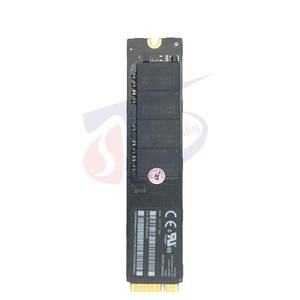 Laptop SSD for Apple Macbook Air A1369 A1370 256GB SSD Solid State Drive 2010-2011year