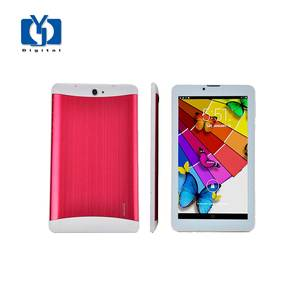 7 inch smart phone cheap tablet pc android tablet mobile phone calling lots of mini laptops