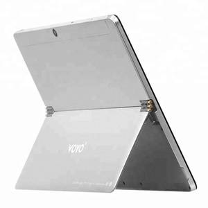 "10.1""Voyo Tablet laptop i8 MAX Android 7.0 4G Phone Big Screen Deca core 4G RAM 64GB ROM 1920*1200 Tablet keyboard"