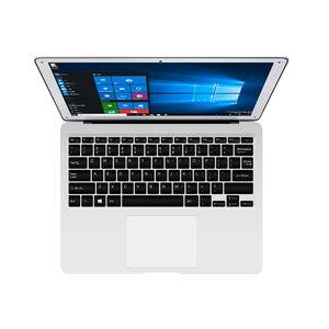Cheap Laptop Winds 10  Laptop Computer Notebook, Cheap Mini Pocket Gamer Laptop 15.6 Notebook