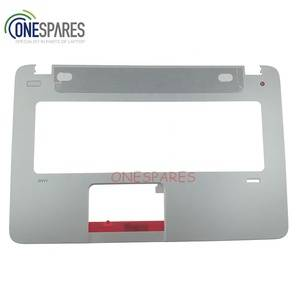 Laptop LCD Palmrest Touchpad Cover For HP ENVY 17J 17-J C Shell 720271-001