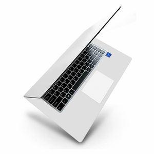 Laptop 15.6 inch slim Laptop Intel N3450 6GB RAM 64GB SSD cheap laptop notebook computer free shipping