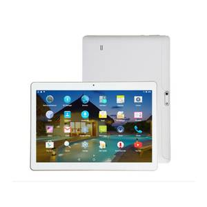 OEM tablet pc 4G LTE calling mobile phone 10.1 inch tablet pc android 5.1 laptop